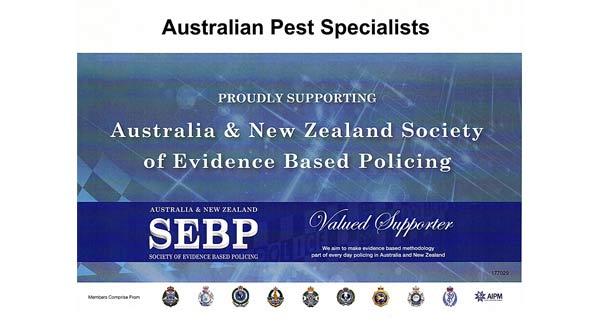 SEBP Logo
