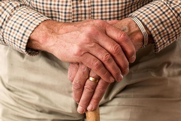 Aged Care Pest Control