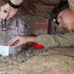 termite-baiting